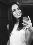 Olya, 24  , Novaya Balakhna
