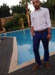 Γιάννης, 30  , Peristeri