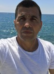 Bayram, 37, Marmaris