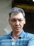 Vyacheslav, 51  , Slobozia (Ialomita)