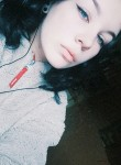 Veronika, 18  , Omsk