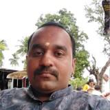 Mohan dodla , 34  , Bangalore