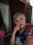 Ekaterina, 65  , Barnaul