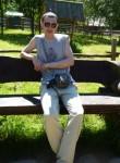 maksim, 31  , Opotsjka