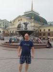сева, 36 лет, Новодвинск