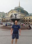 seva, 36  , Novodvinsk