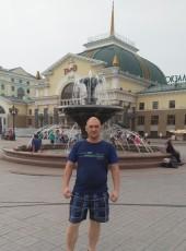seva, 36, Russia, Novodvinsk