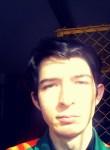 Timur, 27, Salihorsk
