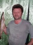 andrey, 46  , Svobodnyy