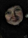 Natalya, 42  , Polevskoy