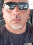 Juan, 46  , Brownsville (State of Texas)
