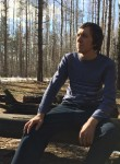 Dmitriy, 31  , Raduzhnyy