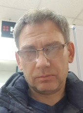 Vlad, 48, Russia, Saint Petersburg