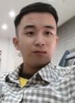 Minh Huá»³nh, 24  , Can Tho