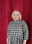 Natalya, 48  , Vladivostok