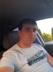 gevorik, 25  , Vityazevo