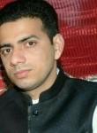 Narender, 31  , Baddi