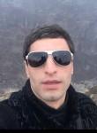 Aleksandr, 29  , Khanty-Mansiysk