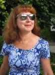 Almira, 51  , Ufa
