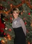 Tatjana Peterson, 43  , Weissenfels