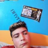 YAYA, 19  , Gardone Val Trompia