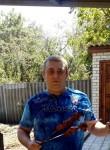Evgeniy, 36  , Horlivka