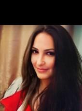 Arina, 18, Russia, Rostov-na-Donu