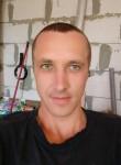 Sergey, 33, Penza