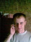 Yaroslav, 39  , Donetsk
