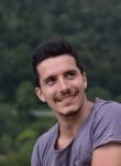 Davide, 18  , Verona
