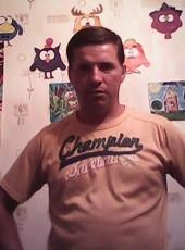 vyacheslav, 39, Russia, Nizhniy Novgorod