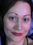 Lena, 38, Moscow
