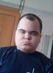 Sasha, 24  , Omsk