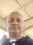 Sventovit, 80  , Zagorjanskij