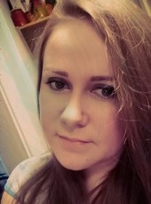 Irina, 30, Russia, Vidnoye