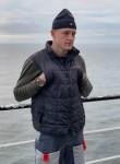 Viktor , 24  , Spassk-Dalniy