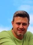 Michael, 39  , Osterholz-Scharmbeck