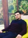 Dima, 80, Novorossiysk