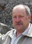 Aleksandr, 67  , Vladivostok