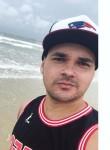 Igor, 25  , Sao Paulo