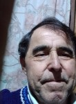Jorge, 63  , Palhoca