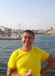 Yurek, 40  , Kiev