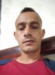 محمد, 36  , Tel Aviv