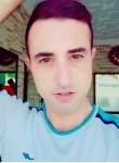Can, 18, Adana