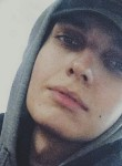 Pavel, 22, Ufa