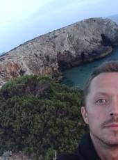 Dima, 41, Spain, Algeciras