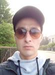 Shio, 32  , Tbilisi