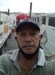 Domingo bernal, 60  , Mexico City