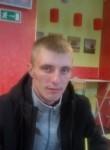 Sergey, 28  , Nizhnyaya Salda