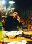 Maftunbek, 25  , Khujayli
